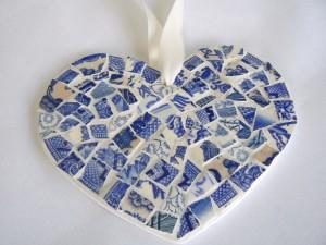 blue-heart-3-300x225