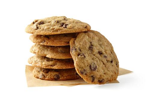 kingdom cookies 6