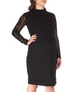 JM dress